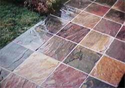 Roof Amp Floor Tiling Slate Suppliers Falkirk Glasgow