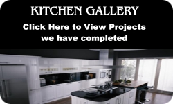 Fitted Kitchens Companies Fitted Bathrooms Showrooms East Kilbride Glasgow Sketch Design