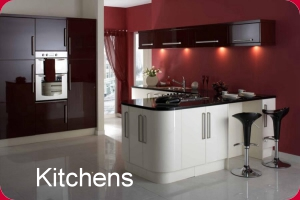 all budgets also custom built kitchens largest selection of kitchens